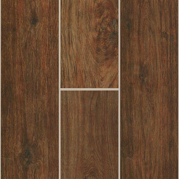 Engineered Hickory Wood