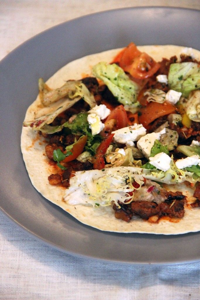 Pizza Turque on Pinterest  Cuisine turque, Cuisine turque and Turquie