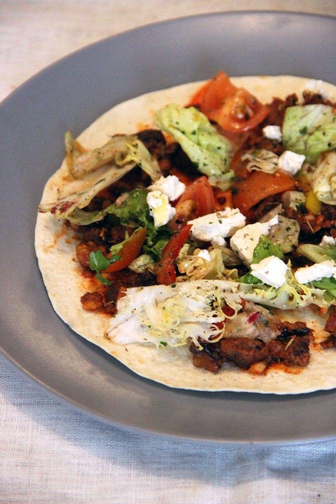 Chambre A Coucher Conforama :  Pizza Turque on Pinterest  Cuisine turque, Cuisine turque and Turquie