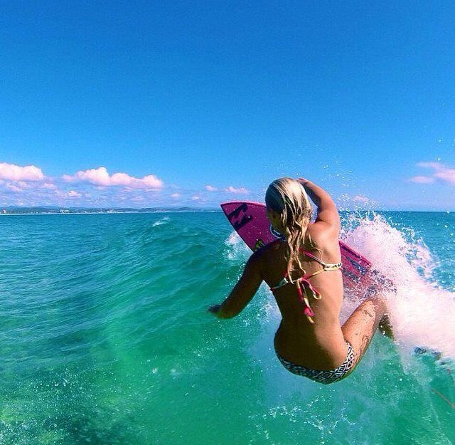 surf, surfing, surfer, waves, ocean, sea, water, swell, surf culture, island…