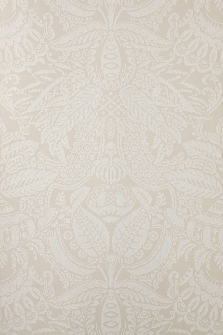 Rasch apples vinyl kitchen wallpaper 824506 cream cut price - Orangerie Bp 2501 Wallpaper Patterns Farrow Ball