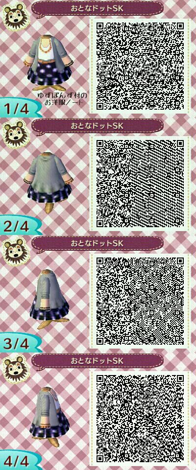 New Leaf Fashion