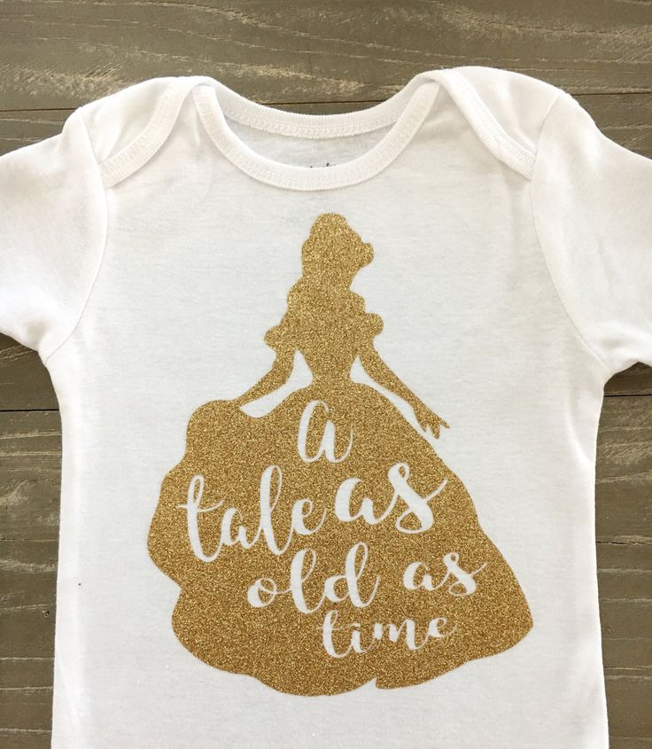 Love Finds You Quote: Best 25+ Disney Birthday Parties Ideas On Pinterest