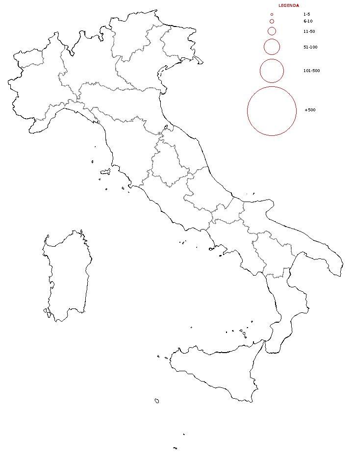 Il sito ufficiale della Mappa Dei Cognomi d'Italia. Genera rapidamente la mappa geografica del tuo cognome e scopri le origini del tuo cognome.