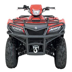 17 best sports gears images on pinterest gear train gears and bicycle suzuki king quad bumper brush guard 450750 moose 4x4 fandeluxe Choice Image