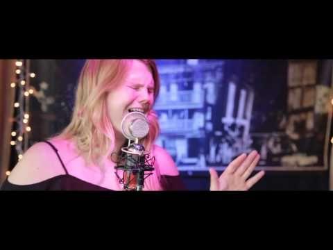 No Good - Lauren Anderson Original (Official Music Video) - YouTube