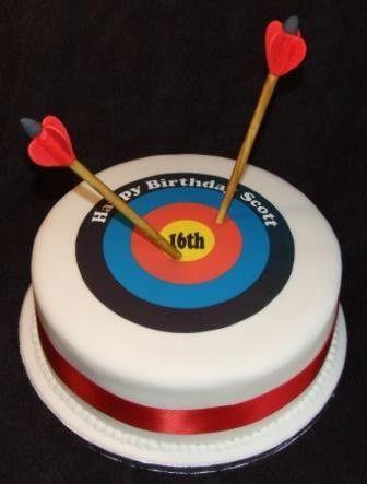 Cake Decorating Supplies Milton Keynes