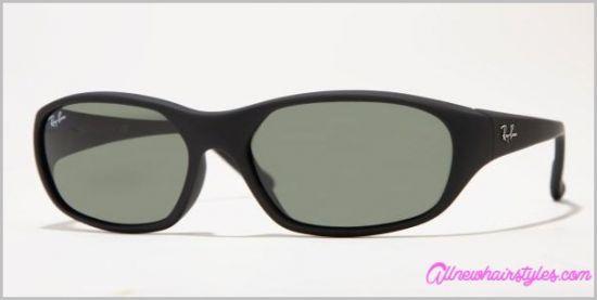 Ray-Ban sunglasses 2016 - http://www.allnewhairstyles.com/ray-ban-sunglasses-2016.html