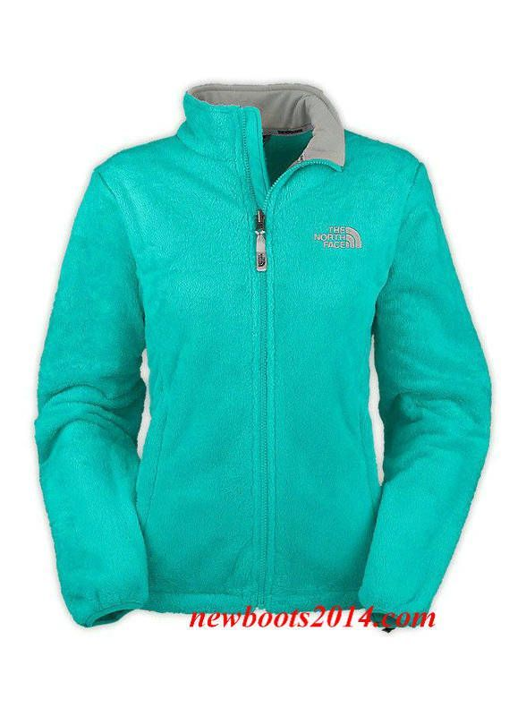 1000  ideas about Discount North Face Jackets on Pinterest | Cheap