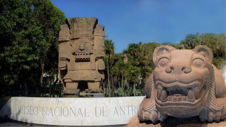 http://www.universestars.com/anthropology-museum/