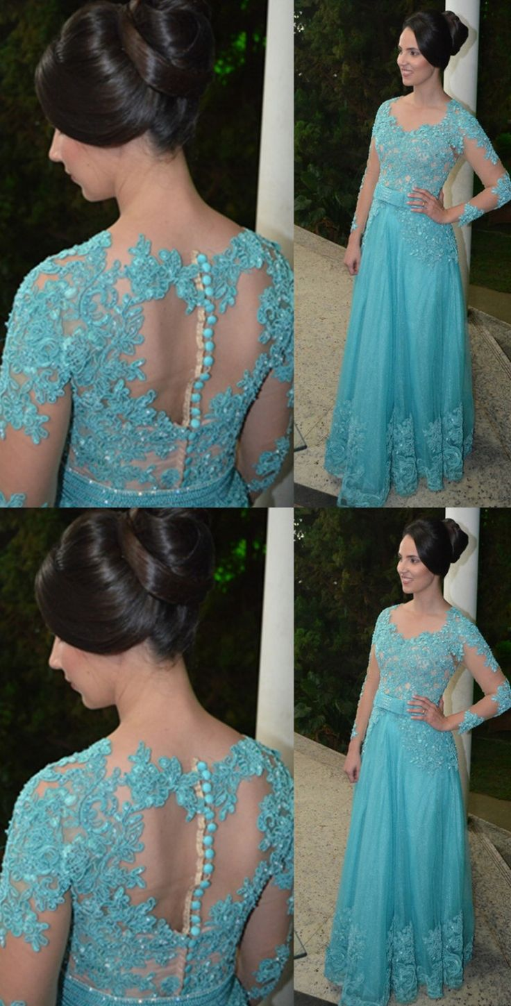 104 best evening/prom dresses images on Pinterest | Ball gowns, Ball ...