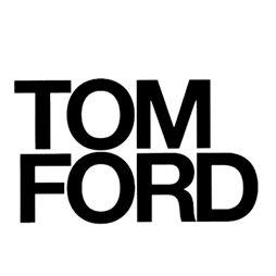Интернет-магазин парфюмерии Tom Ford / Том Форд  #духи #парфюм #парфюмерия