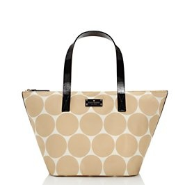 kate spade | designer handbags - leather handbags - designer purses