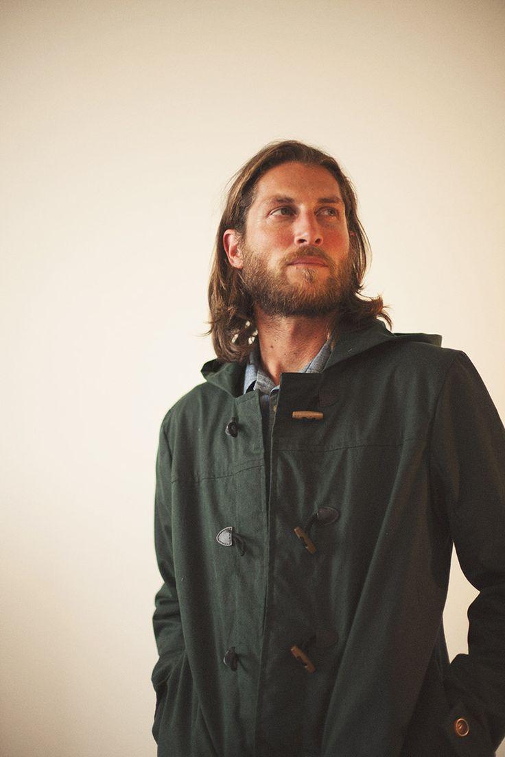22 besten Sewing for Men Bilder auf Pinterest | Schnittmuster ...
