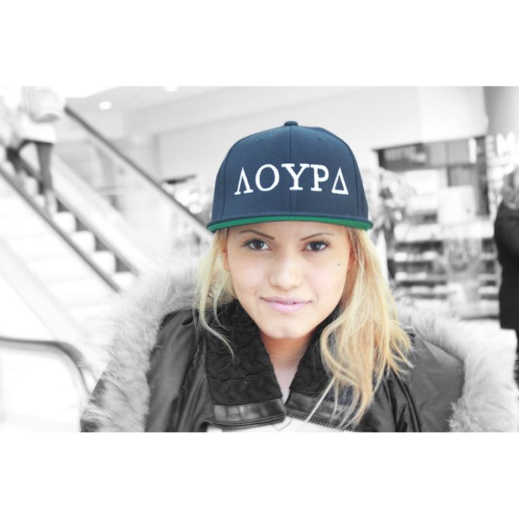 VOYPA new street Fashion made in Montreal follow un @voypaofficial design by @Dsdesign Mtl