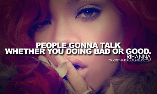 LET EM TALK!!!