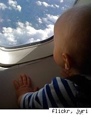 Traveling and Flying with Your Baby: Babies, Flying, Baby Carrier, Baby Tips, Kids Stuff, Travel Tips, Baby Photo, Blog, Planes