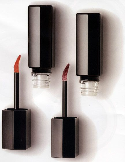 serge-lutens-water-lip-color: Skin Care, Lip Colors, Serge Lutens Water Lip Color
