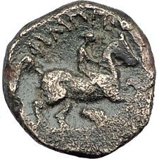 Philip II 359BC Olympic Games HORSE Race WIN Macedonia Ancient Greek Coin i64885  See it here here: http://ift.tt/2hkdd6b    eBay Store: http://ift.tt/1msWs3V   eBay Feedback   Educational Videos about ancient coin collecting and investing...
