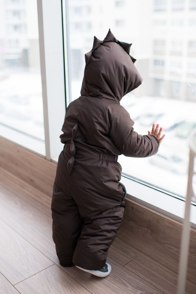 af22f8c100c1 комбинезон ДИНО | Детская одежда | Комбинезон, Одежда и Детская одежда