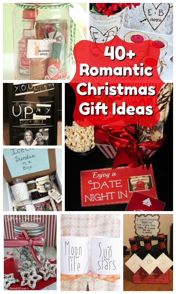 Top Romantic Christmas Gifts For Her Christmas Celebration All About Christmas In 2020 Fiance Christmas Gift Romantic Christmas Romantic Christmas Gifts