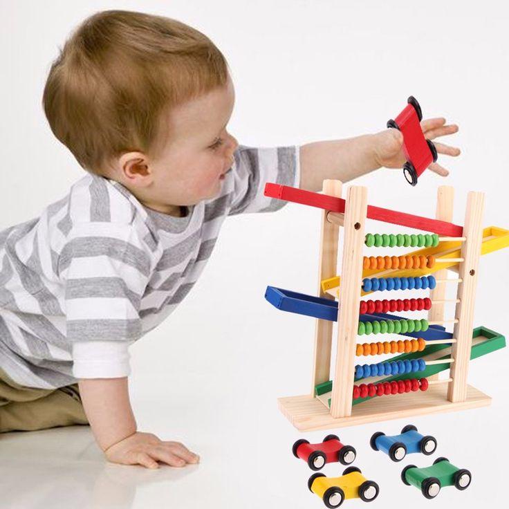 #деревянные Развивающие Игрушки для Детей