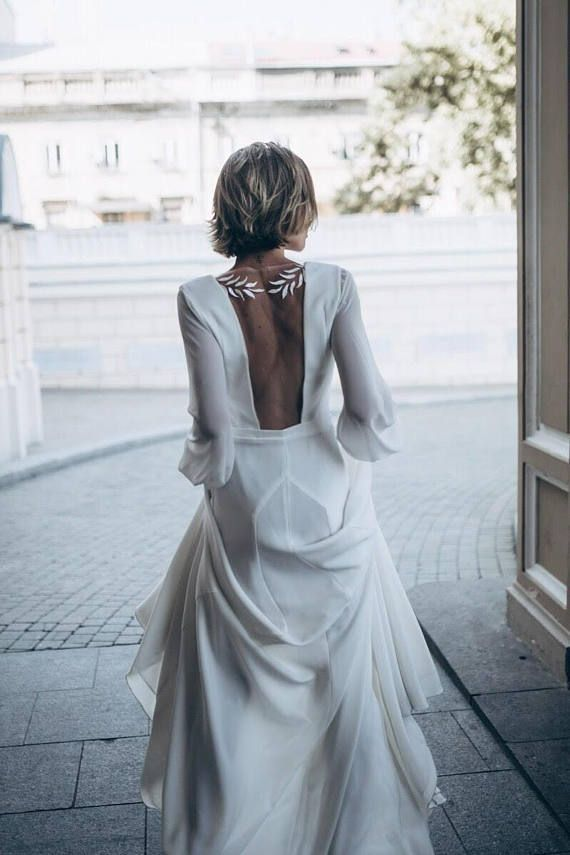 2723 best The Future images on Pinterest | Dream wedding, Wedding ...