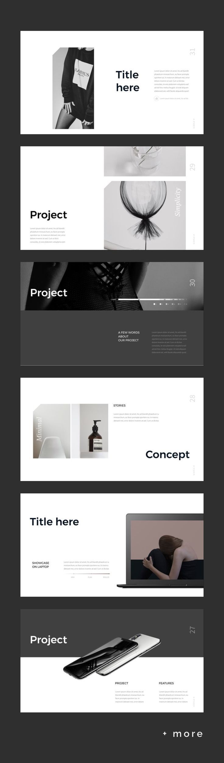 best type layout u graphic design images on pinterest charts
