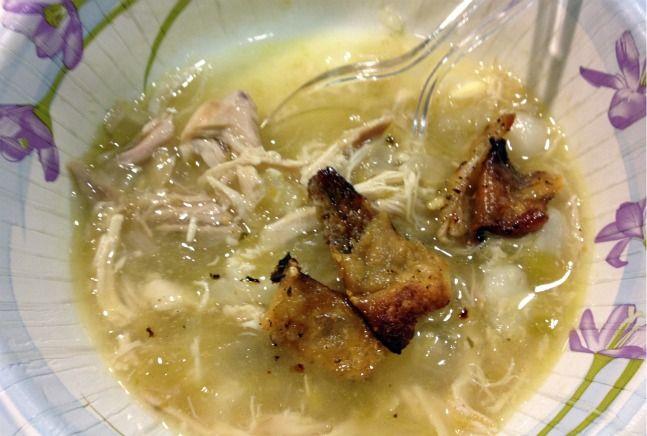 crock pot rosh hashanah recipes