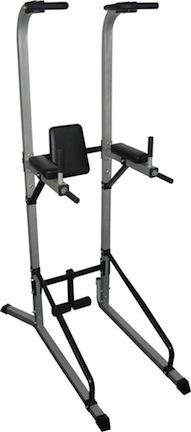 CA-15 Vertical Knee Raise / Chin Up / Push Up Stand from Valor Athletics: The CA-15 Vertical… #SportingGoods #SportsJerseys #SportsEquipment