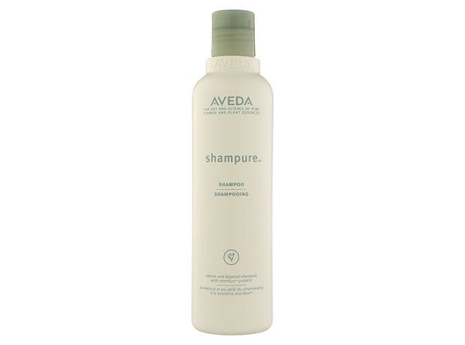 50best 0041 aveda shampure