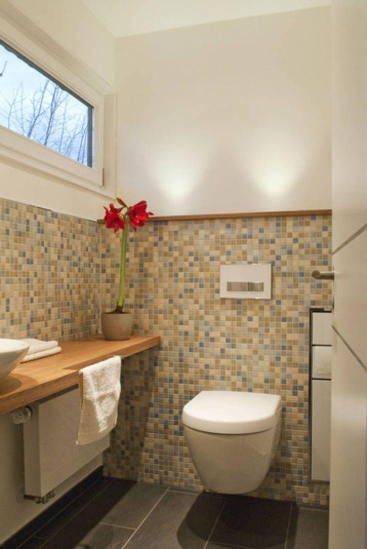 die besten 25 badezimmer mosaik ideen auf pinterest. Black Bedroom Furniture Sets. Home Design Ideas