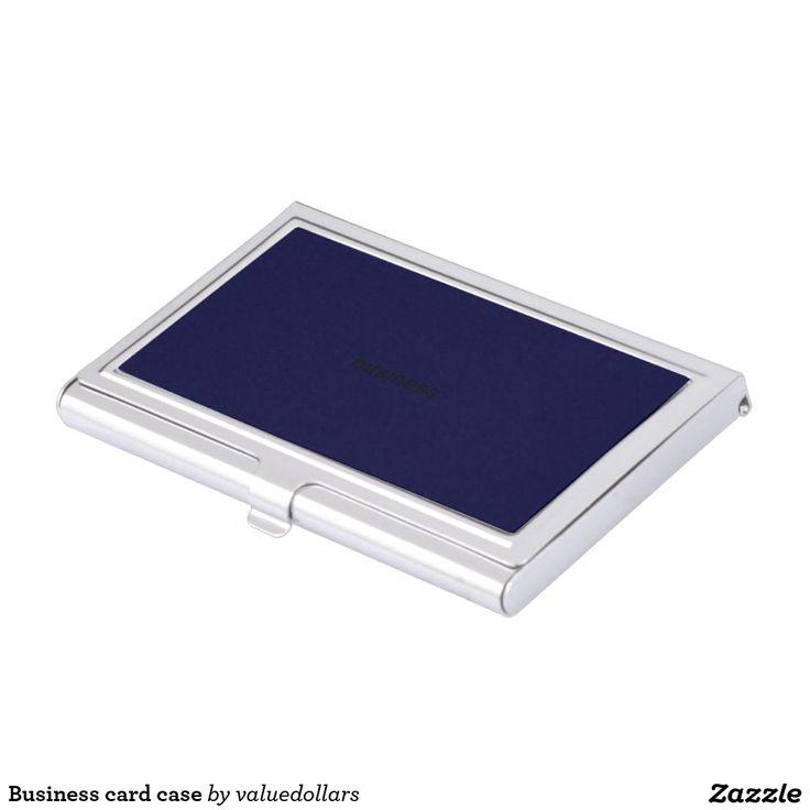 87 best tyvek card case wallet images on pinterest card case business card case colourmoves