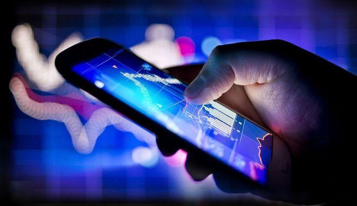 În Japonia a fost lansată recent o nouă aplicaţie Mimamotchi pentru telefoanele mobile care avertizează în timp real utilizatorii, în special femeile, în momentul în care ajung în zonele unde au avut loc violuri şi abuzuri sexuale.
