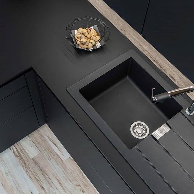 Pin En Home Decor Kitchens