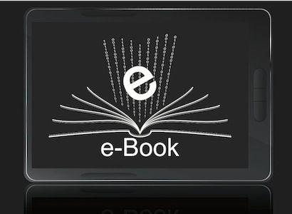 eBook Formatting Tips for Authors: E Books Formations, Books Business, Books Manuscript, Bookbabi Blog, Ebook Publishing, Ebook Formations