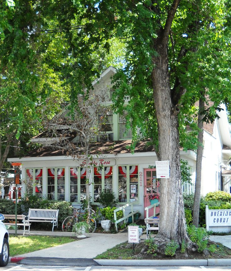 144 Best Old Town Spring Texas Images On Pinterest
