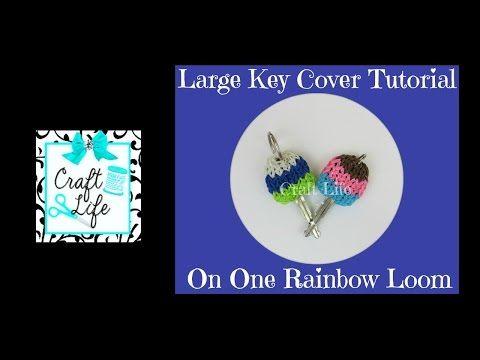 Amazing 55 Best Rainbow Loom Images On Pinterest Loom Bands Rainbow