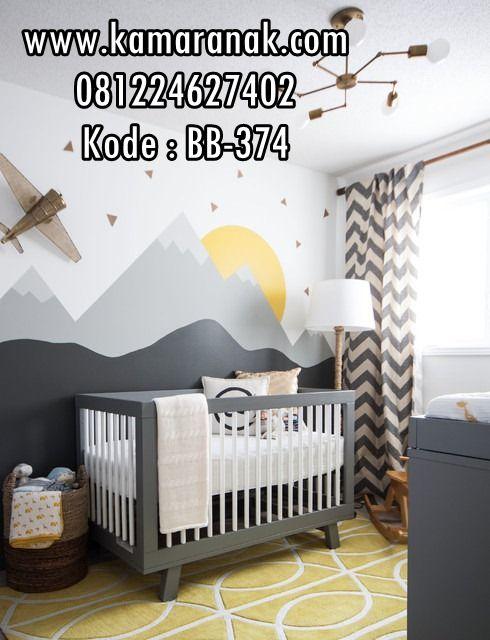 Jual Box Bayi Murah Model Terbaru Warna Grey Putih Duco Bahan Kayu Kering,harga spesial ( free ongkir ke jakarta, bandung, surabaya, malang dll )