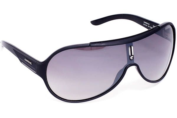 CARRERA26/BIL/99/1 #carrera #optofashion #sunglasses
