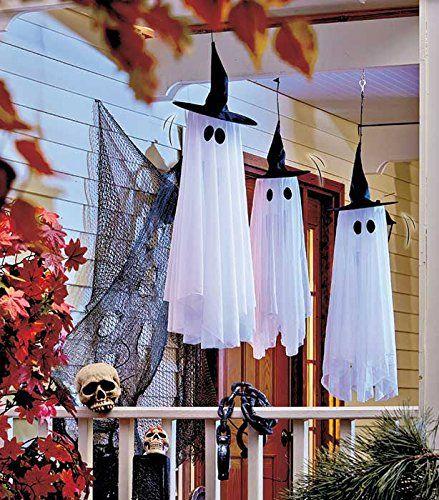 Happy Halloween Tips On Home Decoration 1: 950 Best Halloween Ideas, DIY, And Costumes Images On