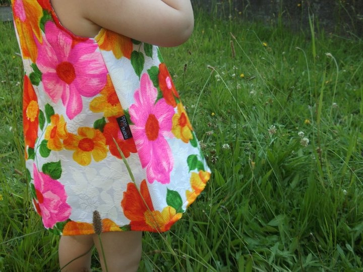 primavera verano 2011 / spring summer 2011