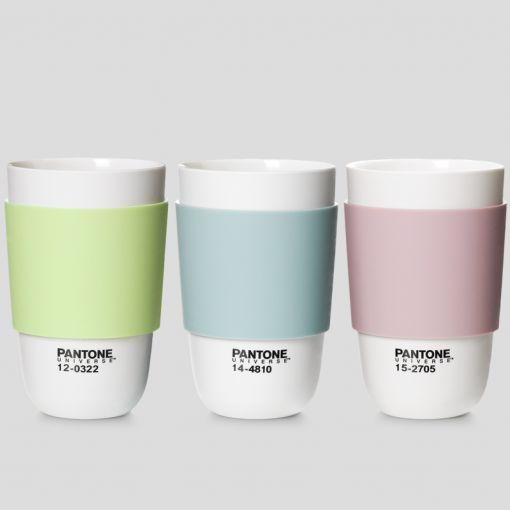 Cup Classic, disponível em várias cores! http://casaruim.com/produto/cup-classic/