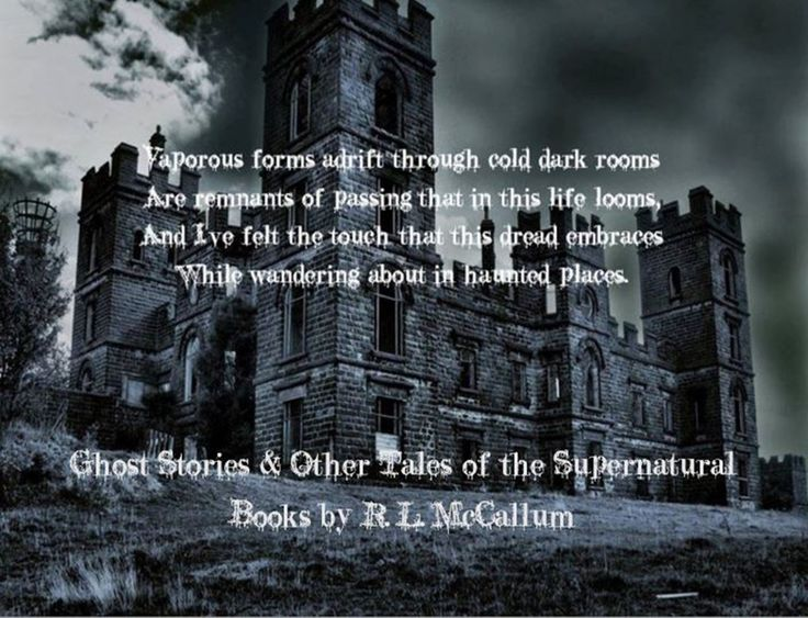 gothic fiction and gothic in alias 5 tips for writing gothic fiction share on facebook tweet on twitter this is a guest post by author bryan c laesch.