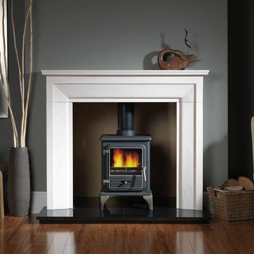 17 Best Ideas About Log Burner Fireplace On Pinterest