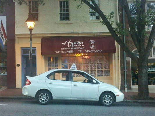 Chinese Food Delivery In Chapel Hill Nc