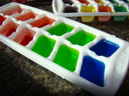Baby Food Ice Trays Nz