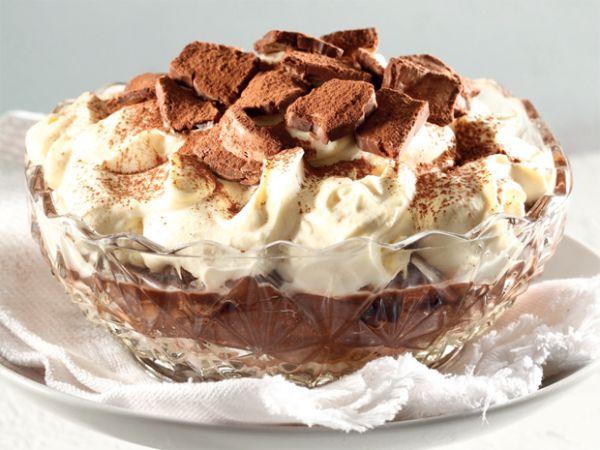 Bar-One-trifle