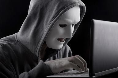 Cyber stalking - Physiological issue