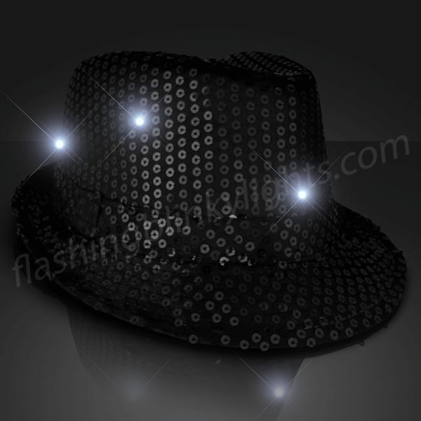 157 best Light Up Costumes images on Pinterest   Costume ideas ...